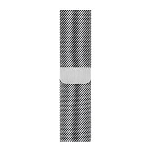Siksniņa Apple Watch Milanese Loop (40 mm) MTU22ZM/A