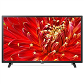 32 Full HD LED LCD televizors, LG