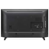32 Full HD LED LCD televizors, LG