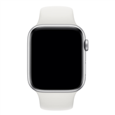 Siksniņa priekš Apple Watch / 44 mm