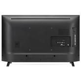 32 HD LED LCD televizors, LG