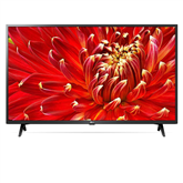 43 Full HD LED LCD televizors, LG