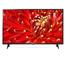 43 Full HD LED LCD televizors, LG