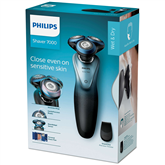 Skuveklis Series 7000, Philips