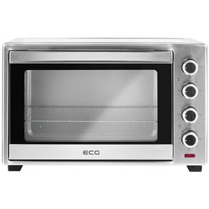 Mini oven ECG ET20482