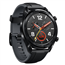Viedpulkstenis Watch GT Sport, Huawei