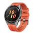 Viedpulkstenis Watch GT Active, Huawei