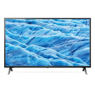 55 Ultra HD 4K LED LCD televizors, LG