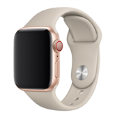 Siksniņa priekš Apple Watch / 40 mm
