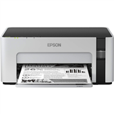 Inkjet printer EcoTank M1120, Epson / WiFi