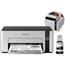 Tintes printeris EcoTank M1120, Epson / WiFi
