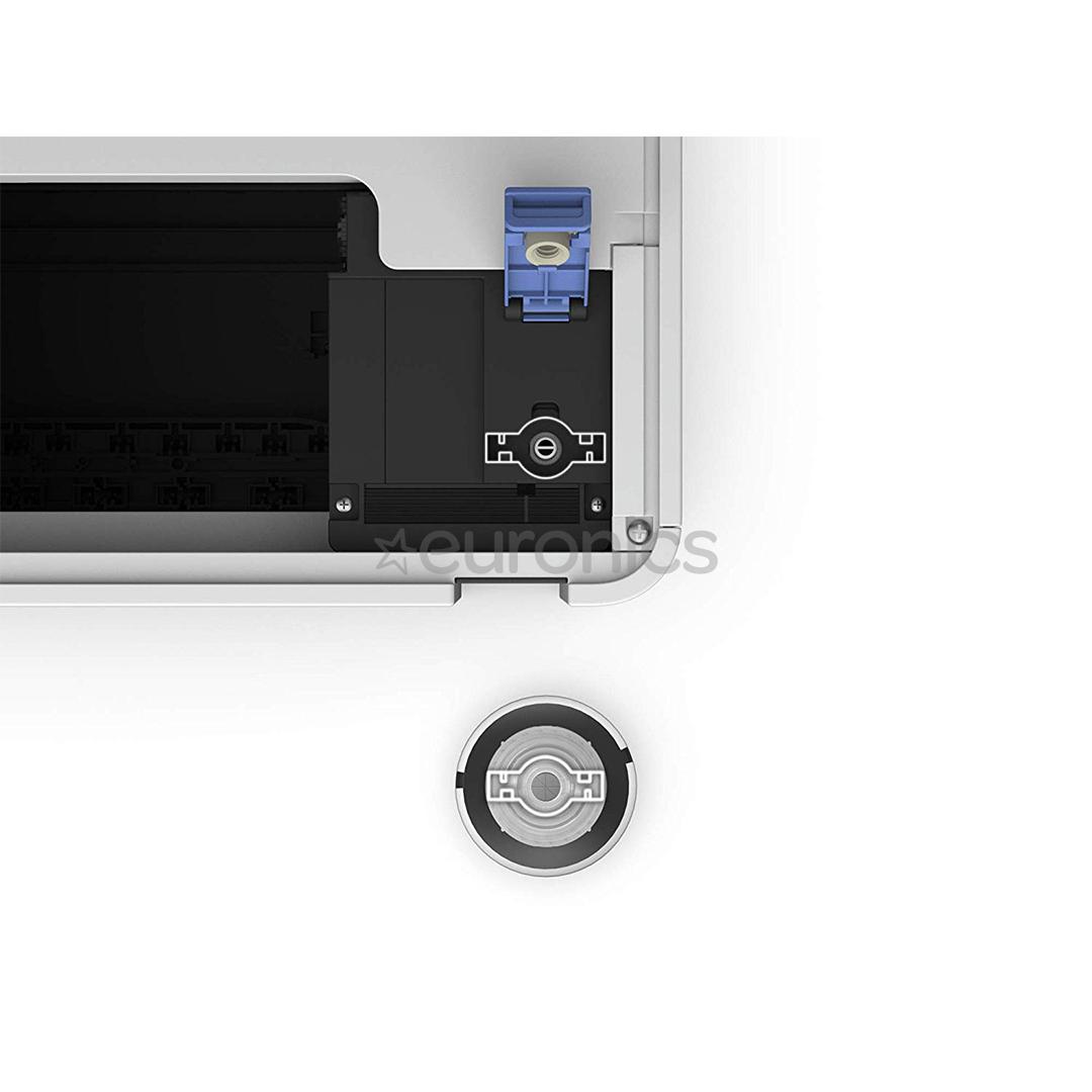 Принтер EcoTank M1120, Epson / WiFi