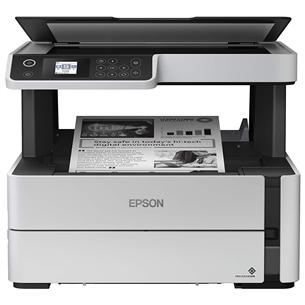 Daudzfunkciju tintes printeris EcoTank M2140, Epson