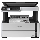 All-in-One inkjet printer EcoTank M2140, Epson