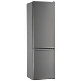 Холодильник Whirlpool (201 см)