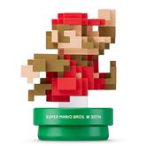 Фигурка Amiibo Mario Classic (JP)