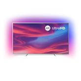 70 Ultra HD 4K LED-телевизор, Philips