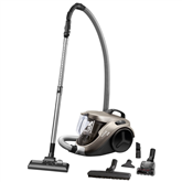 Putekļu sūcējs Compact Power Cyclonic Animal Care, Tefal