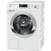 Washing machine-dryer Miele (7 kg / 4 kg)