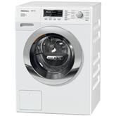 Veļas mazgājamā mašīna ar žāvētāju, Miele / 7 kg / 4 kg