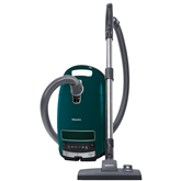 Vacuum cleaner Miele Complete C3 Series 120 Petrol Powerline