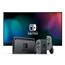 Spēļu konsole Switch V2, Nintendo