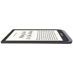 E-reader PocketBook InkPad 3 Pro