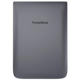 E-grāmata InkPad 3 Pro, PocketBook