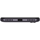 Viedtālrunis Mi A3, Xiaomi / 64GB