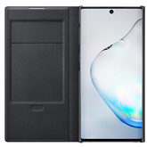 Apvalks LED View priekš Galaxy Note 10, Samsung
