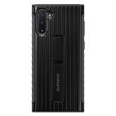 Apvalks priekš Galaxy Note 10, Samsung