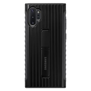 Apvalks priekš Galaxy Note 10+, Samsung