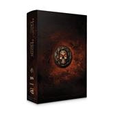Spēle priekš PlayStation 4, Baldurs Gate Collection Collectors Pack