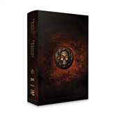 Spēle priekš Nintendo Switch, Baldurs Gate Collection Collectors Pack