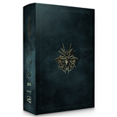 Spēle priekš PlayStation 4, Planescape Torment / Icewind Dale Collectors Pack
