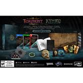 Spēle priekš Xbox One, Planescape Torment / Icewind Dale Collectors Pack