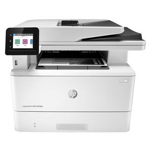 Daudzfunkciju lāzerprinteris LaserJet Pro MFP M428dw, HP W1A28A#B19