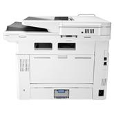 Daudzfunkciju lāzerprinteris LaserJet Pro MFP M428dw, HP