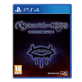 Spēle priekš PlayStation 4, Neverwinter Nights