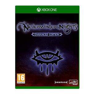 Spēle priekš Xbox One, Neverwinter Nights
