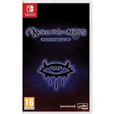 Spēle priekš Nintendo Switch, Neverwinter Nights