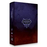 Spēle priekš PlayStation 4, Neverwinter Nights Collectors Pack