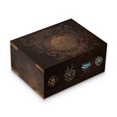 Spēle priekš PlayStation 4, Ultimate D&D Collectors Pack