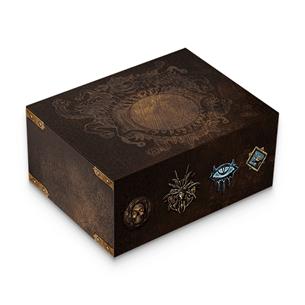 Spēle priekš Xbox One, Ultimate D&D Collectors Pack