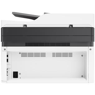 Multifunction laser printer Laser MFP 137fnw, HP