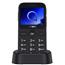 Mobilais telefons 2019G, Alcatel