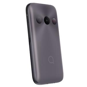 Мобильный телефон Alcatel 2019G