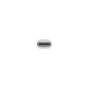 Адаптер USB-C Digital AV Multiport, Apple