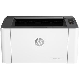 Lāzerprinteris Laser 107a, HP