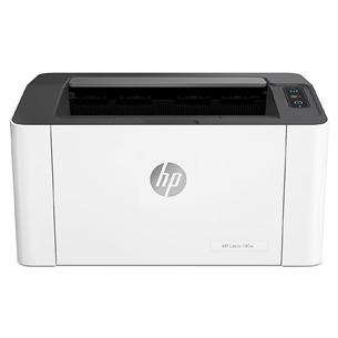 Lāzerprinteris Laser 107w, HP